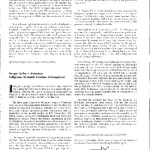 Vol. 10, no. 4 (5).pdf
