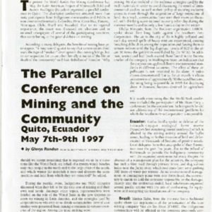 The_Parallel_Conference_on_Mining_and_the_Community.pdf