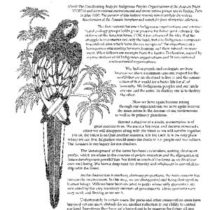 Vol. 5, Nos. 3 _ 4 (10-11).pdf