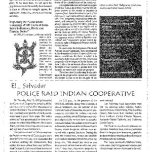 Vol. 6, No. 3 (24).pdf