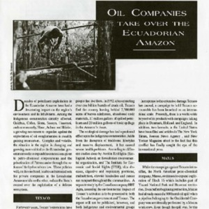 Oil_Companies_Take_Over_The_Ecuadorian_Amazon.pdf