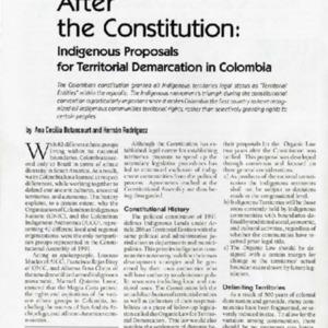 abya yala p22-23.pdf