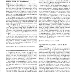 Volume 9 No. 1 & 2 (4-5).pdf