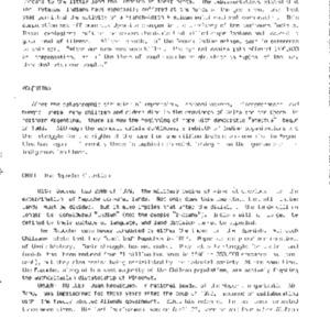 Vol. 1, no. 2 (7).pdf