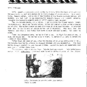 Vol. 1, no. 4 (13-15).pdf
