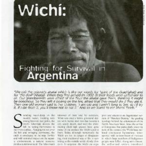 Wichi.pdf