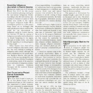 Zuni_conservation_project.pdf
