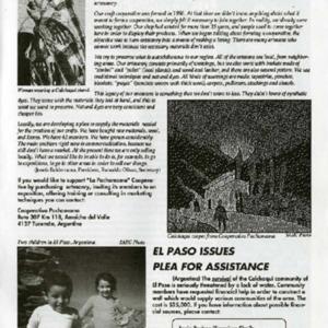 El_Paso_Issues_Plea_For_Assistance.pdf