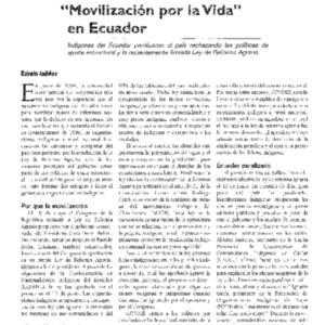 Vol. 8, no. 3 (19-21).pdf