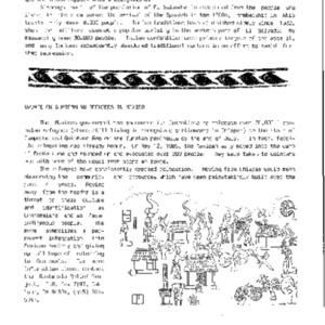 Vol. 1, no. 4 (5).pdf